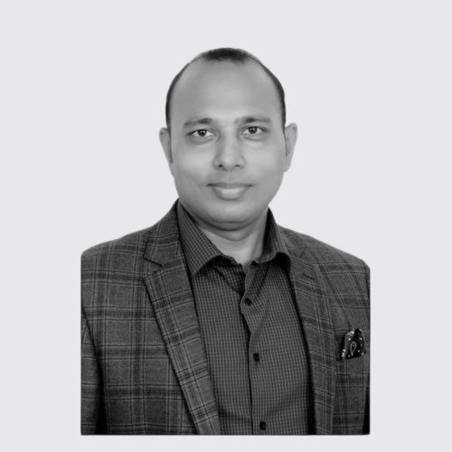 Read more about the article Deepak Aggarwal