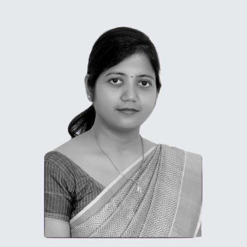 Sarika Aggarwal